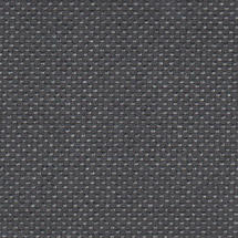 All Weather Seat Cushion for Lean Lounge Chair - Grey