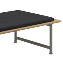 Atmosphere Dining Bench Cushion 213cm