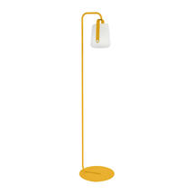 Small Stand for Balad Lamp - Honey