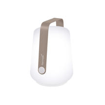 Set of 6 Balad Petite Lights - Nutmeg