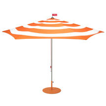 Fatboy Parasol - Stripesol Orange
