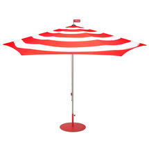 Fatboy Parasol - Stripesol Red
