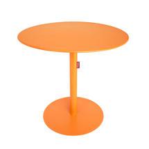 Formitable XS Table - Orange