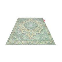 Outdoor Non Flying Carpet - Coriander