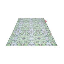 Outdoor Non Flying Carpet - Thyme