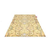 Outdoor Non Flying Carpet - Allspice