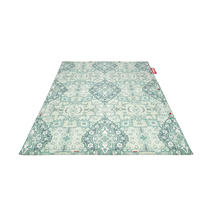 Outdoor Non Flying Carpet - Anice