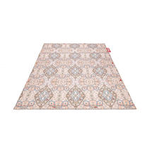 Outdoor Non Flying Carpet - Caraway