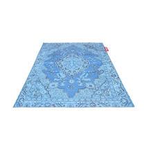 Outdoor Non Flying Carpet - Juniper