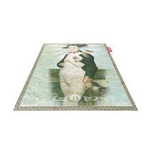 Outdoor Non Flying Carpet - Bonparte
