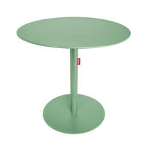 Formitable XS Table - Industrial Green