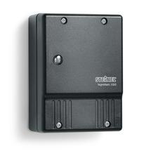 Dusk to Dawn Sensor Nightmatic 2000 - Black