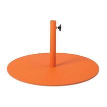 Fatboy Parasol Base - Orange
