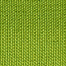 Flex 2.1x1.5m Rectangular Parasol  - Kiwi