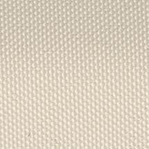 Flex 2.1x1.5m Rectangular Parasol  - Eggshell