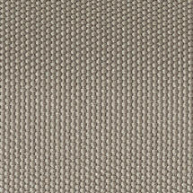 Flex 2.1x1.5m Rectangular  Parasol - Ash