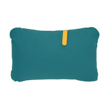 Decorative Outdoor Large Cushion - Goa Blue