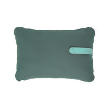 Decorative Outdoor Medium Cushion - Safari Green