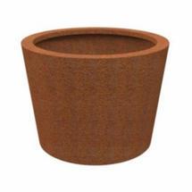 Cone  Planter 80x100