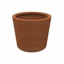 Cone  Planter 80x80