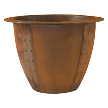 Norman Planter - Large