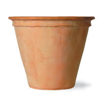 Plain Classic Planter Large -Standard Finish