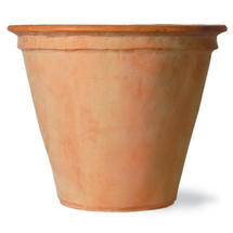 Plain Classic Planter Extra Large -Standard Finish