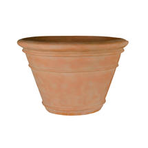Large Classic Planter- Small