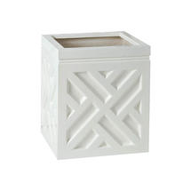 Chippendale Planter - Small