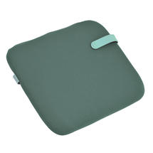 Outdoor Cushion for Bistro Chair - Safari Green