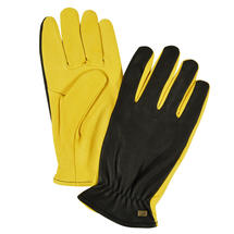 Dry Touch Glove - Mens