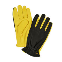 Dry Touch Glove - Ladies