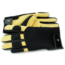 Soft Touch Glove - Mens