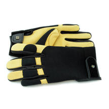 Soft Touch Glove - Ladies