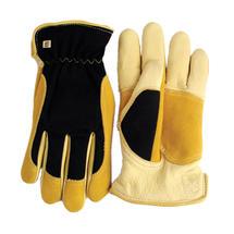 Winter Touch Gloves - Ladies