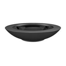 Urban Bowl Planter - Medium