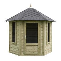 Henley Summerhouse