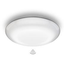 DL Vario Quattro LED - silver