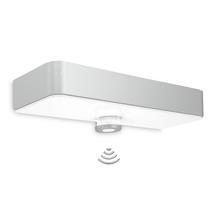 XSolar SOL-O Sensor - Silver