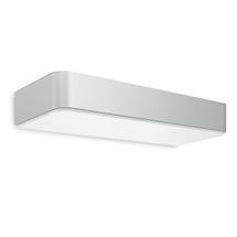 XSolar SOL-O - Silver