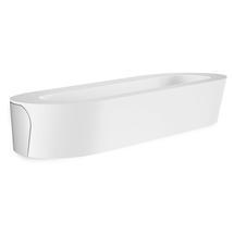 LN 710 LED -  Silver