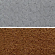 Geo Classic Planter S - Special Textured Finish