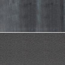 Grosvenor Trough Medium - Standard Finish