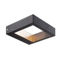 Avon Wall light