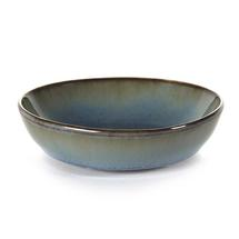 Dipping Bowl - Smokey Blue