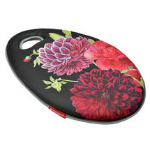 British Bloom Kneelo Kneeling Pad