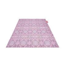 Outdoor Non Flying Carpet - Sumac