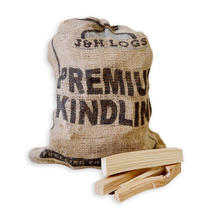 Premier Dried Kindling