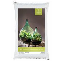 Terrarium Compost