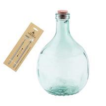 Bottle Terrarium 5L